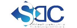 مركز تطوير المهارات