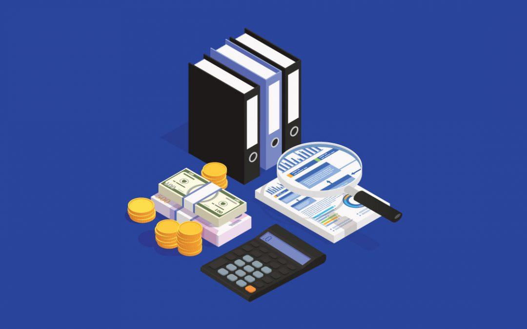 خطة العمل ودراسة الجدوى المالية
