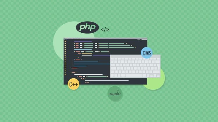 دورة PHP MVC