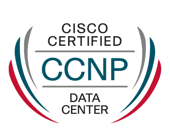 cisco ccnp datacenter