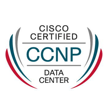 cisco ccnp datacenter