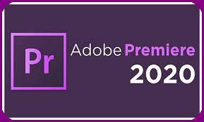 كورس الإخراج السينمائي ببرنامج Adobe Premiere