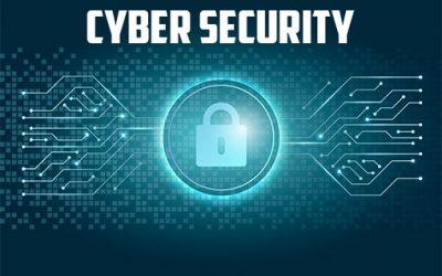 أساسيات الأمن السيبراني