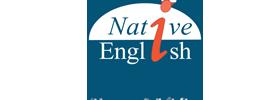 مراكز تعليم اللغة الأنجليزية
