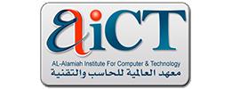 معهد العالمية للحاسب و التقنية